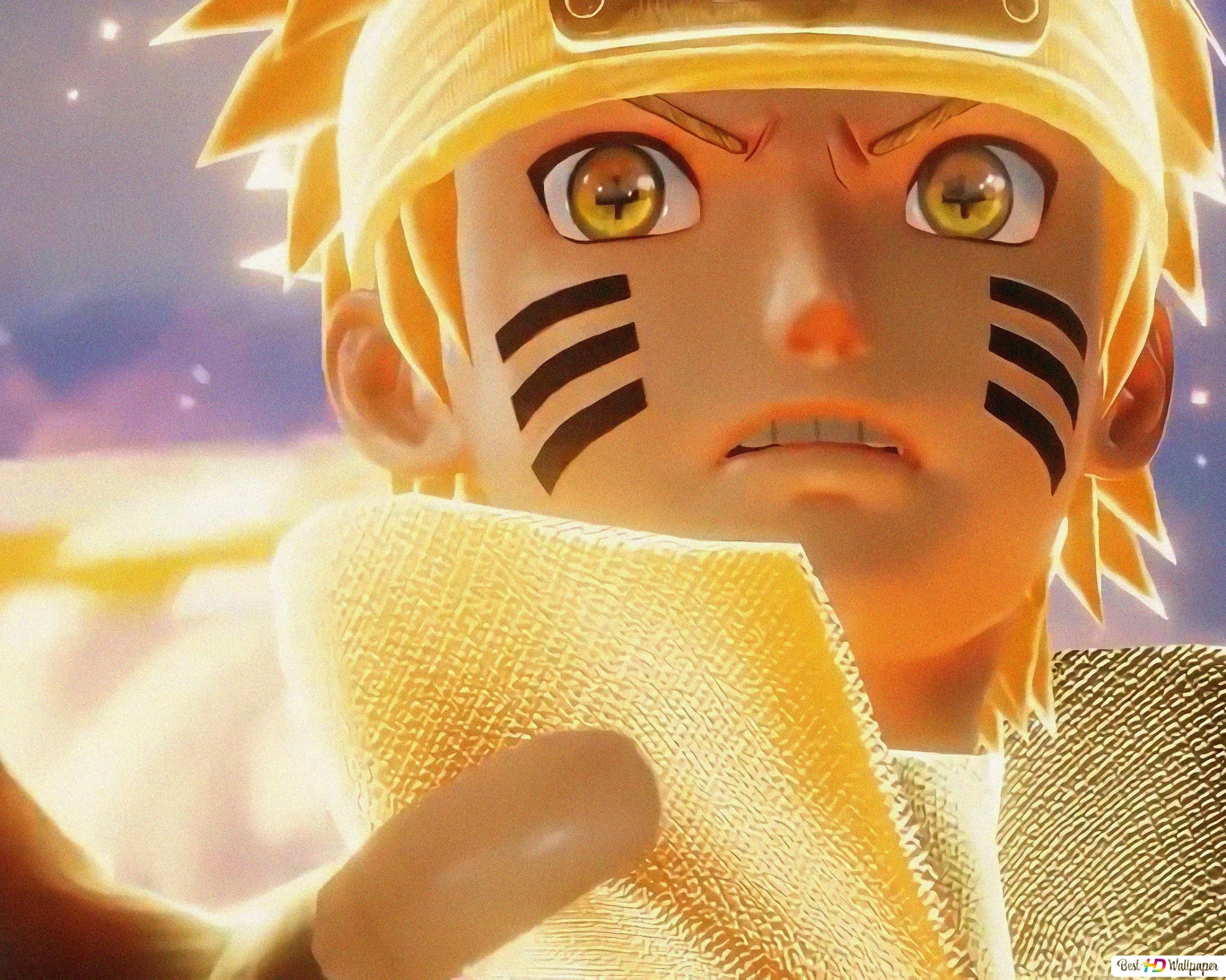 jump force naruto uzumaki wallpaper 2560x2048 6644 33