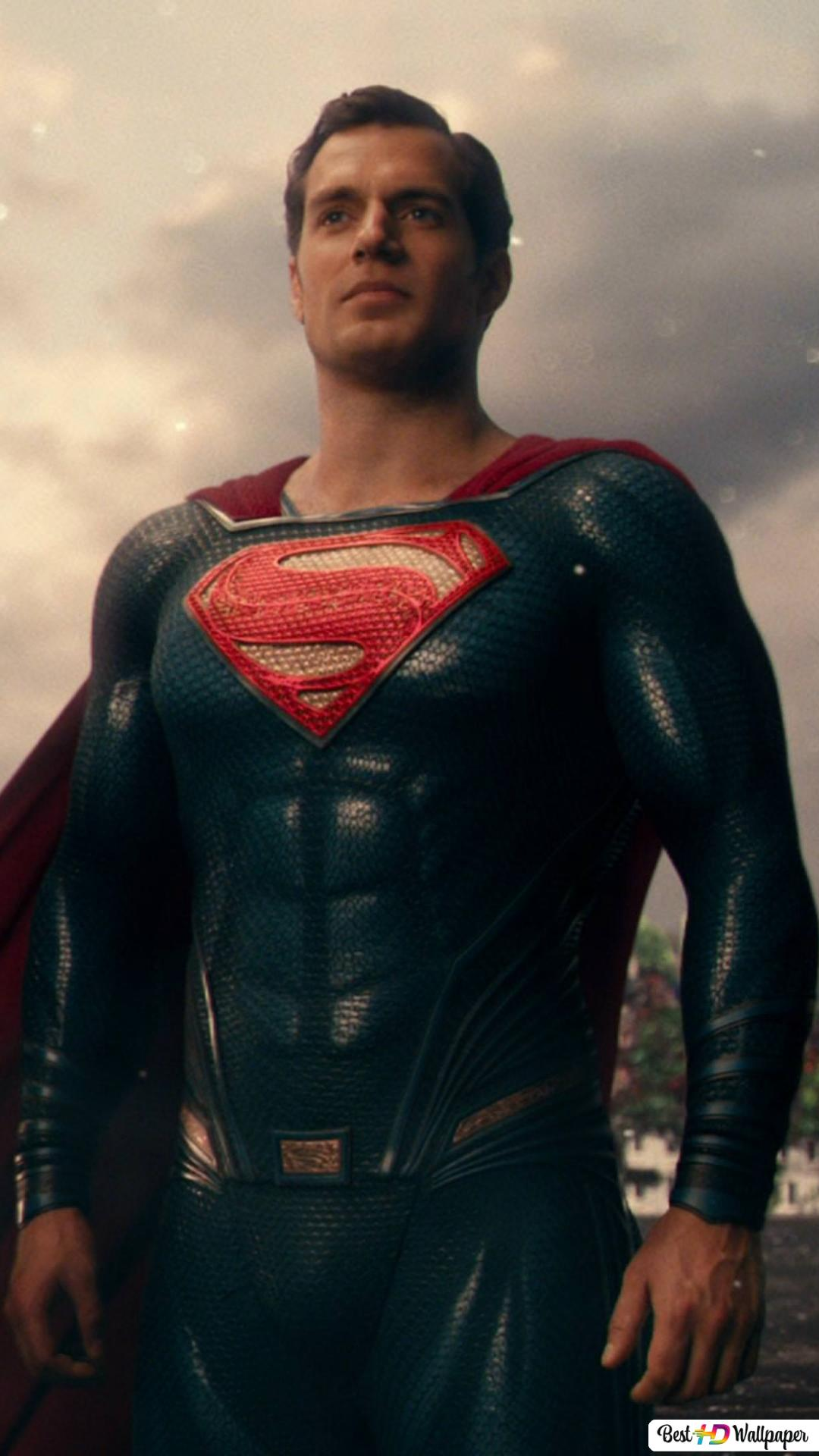 Justice League Heroes And Heroine Hd Wallpaper Download