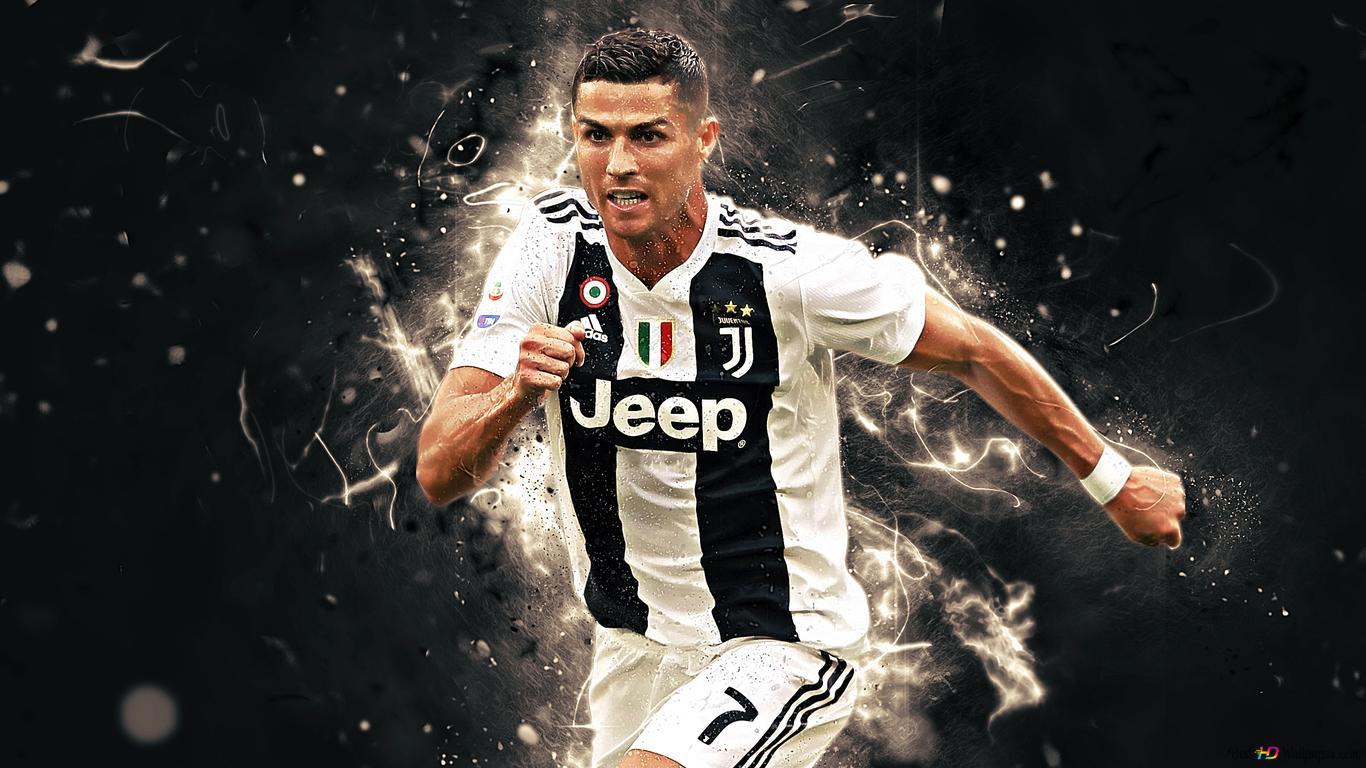 Juventus F.C. Background 7