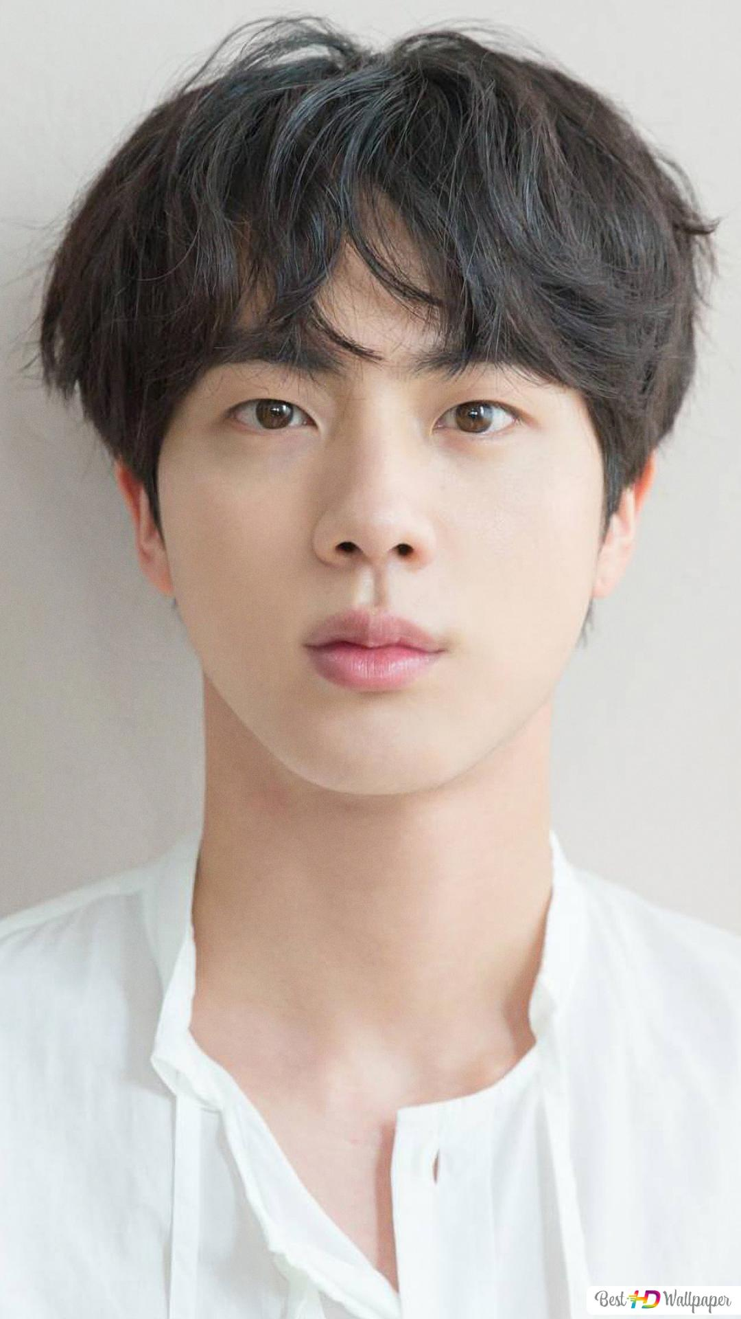 k pop band bts idol jin wallpaper 1080x1920 53635 165
