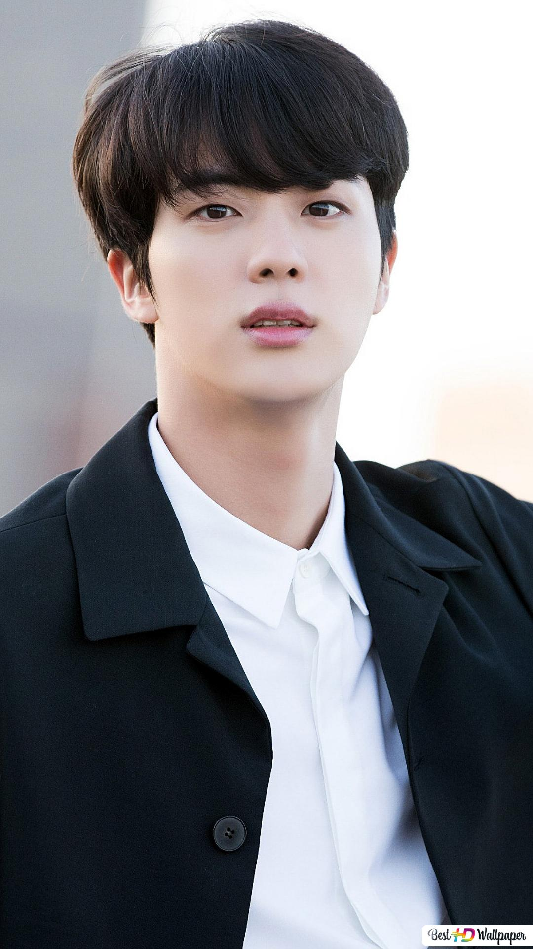 k pop group bts idol jin wallpaper 1080x1920 53649 165