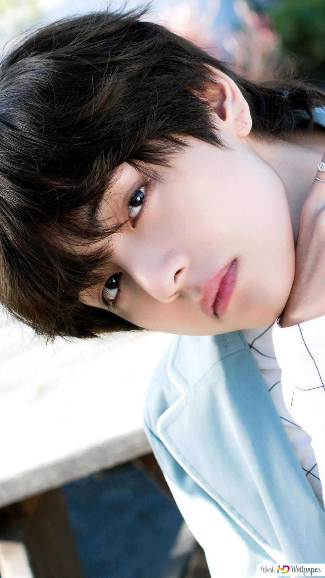 k pop group bts idol v kim tae hyung wallpaper 1080x1920 53648 165