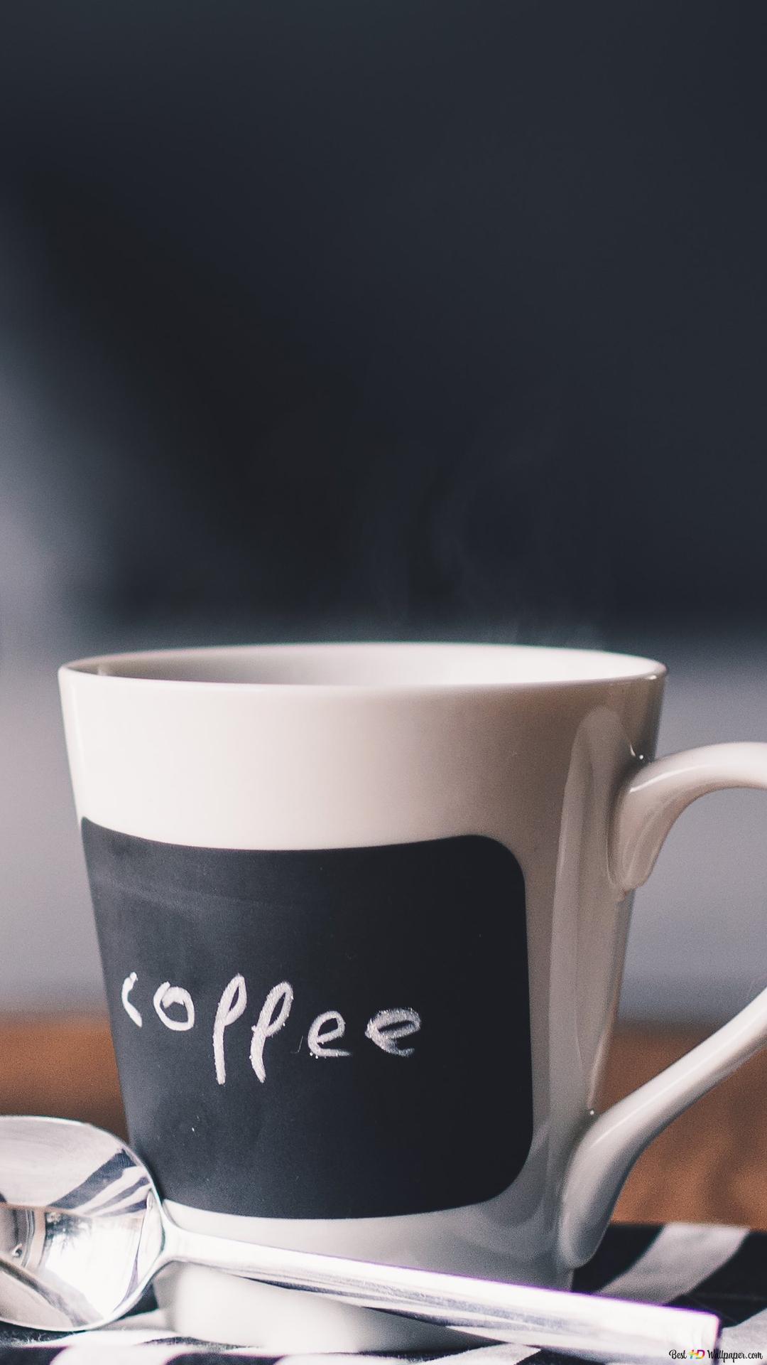 コーヒーが必要ですか Hd壁紙のダウンロード