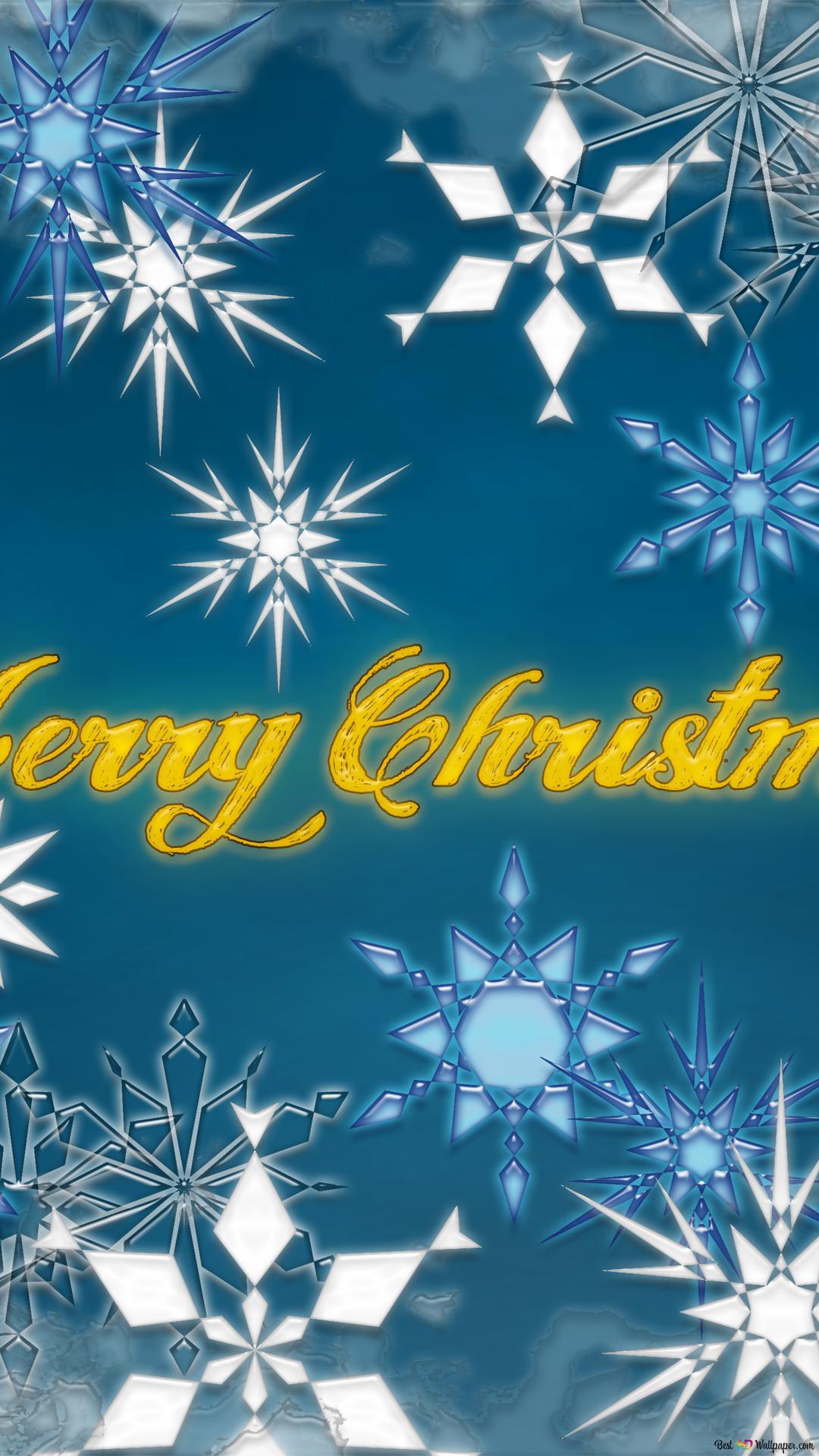 クリスマス休日 Hd壁紙のダウンロード