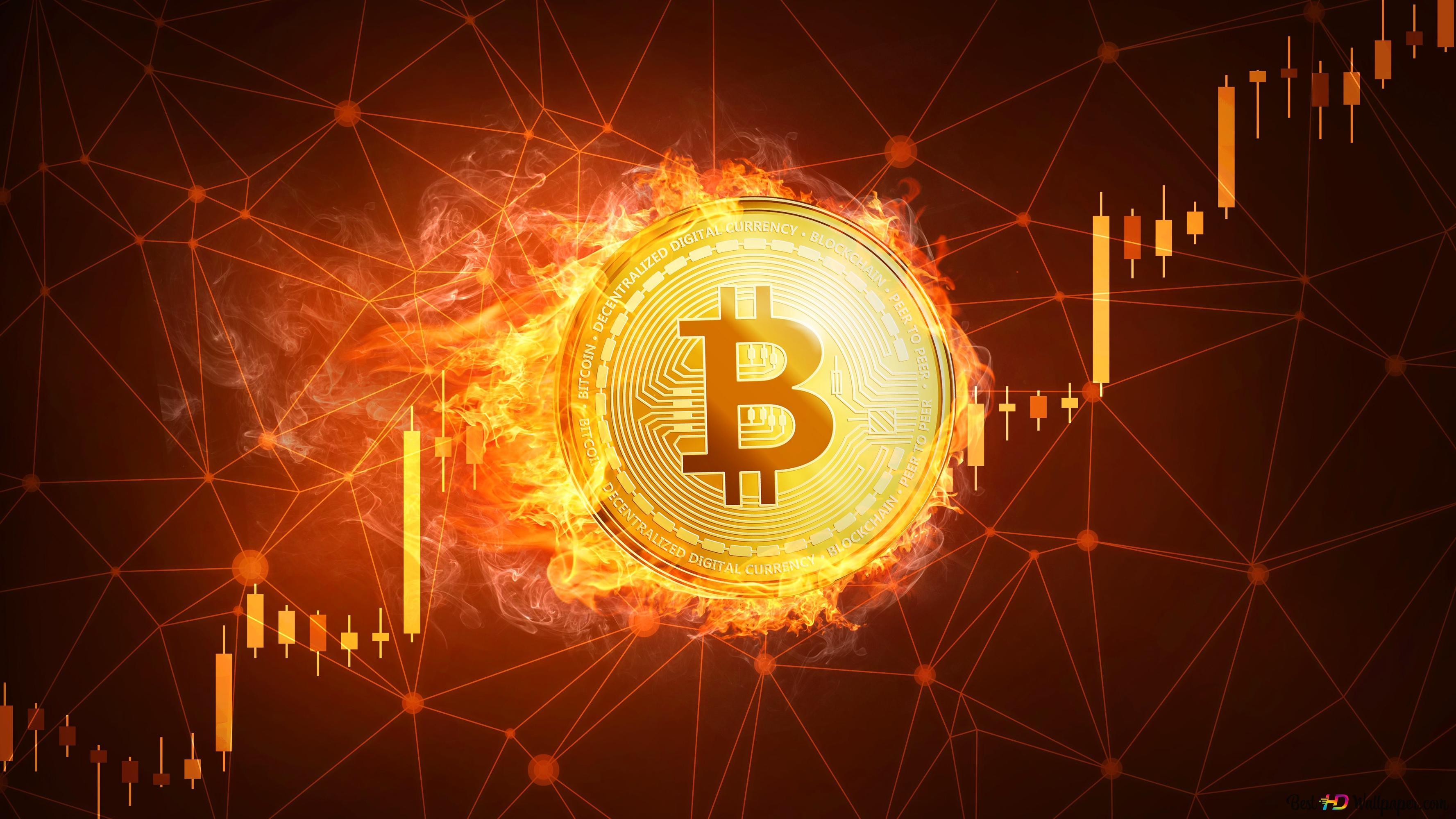 hd bitcoin dabartinis bitcoin rinkos kapitalas