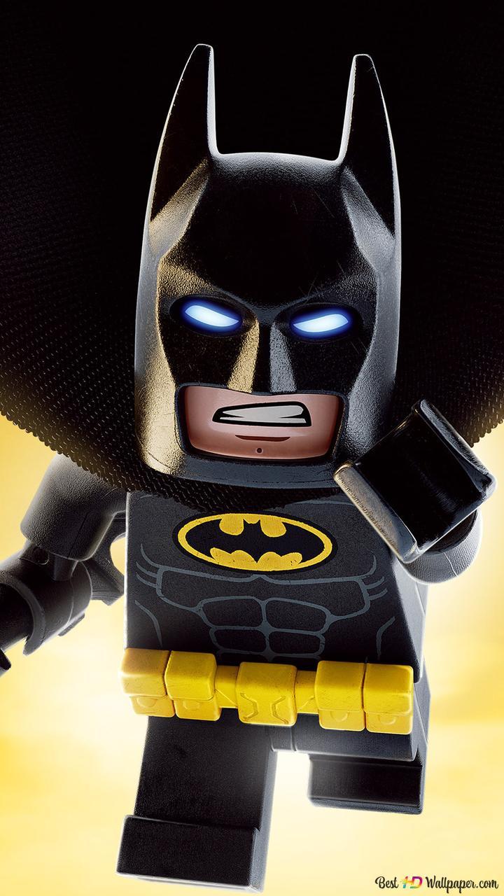 Скачать бэтмен 2 фильм.
