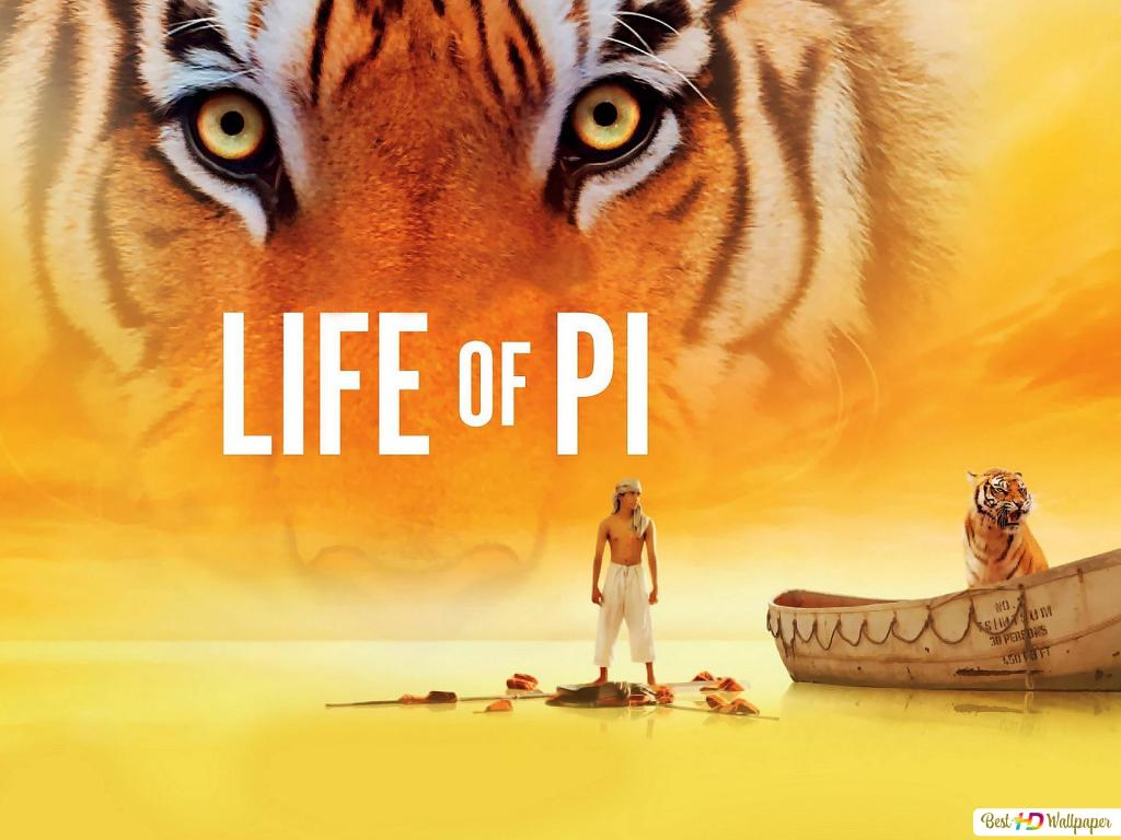 Gif movie film irrfan khan animated gif on gifer by gavith.