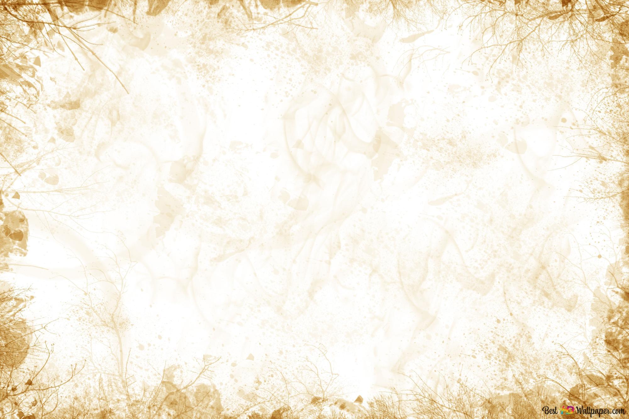 light textured backround hd wallpaper download