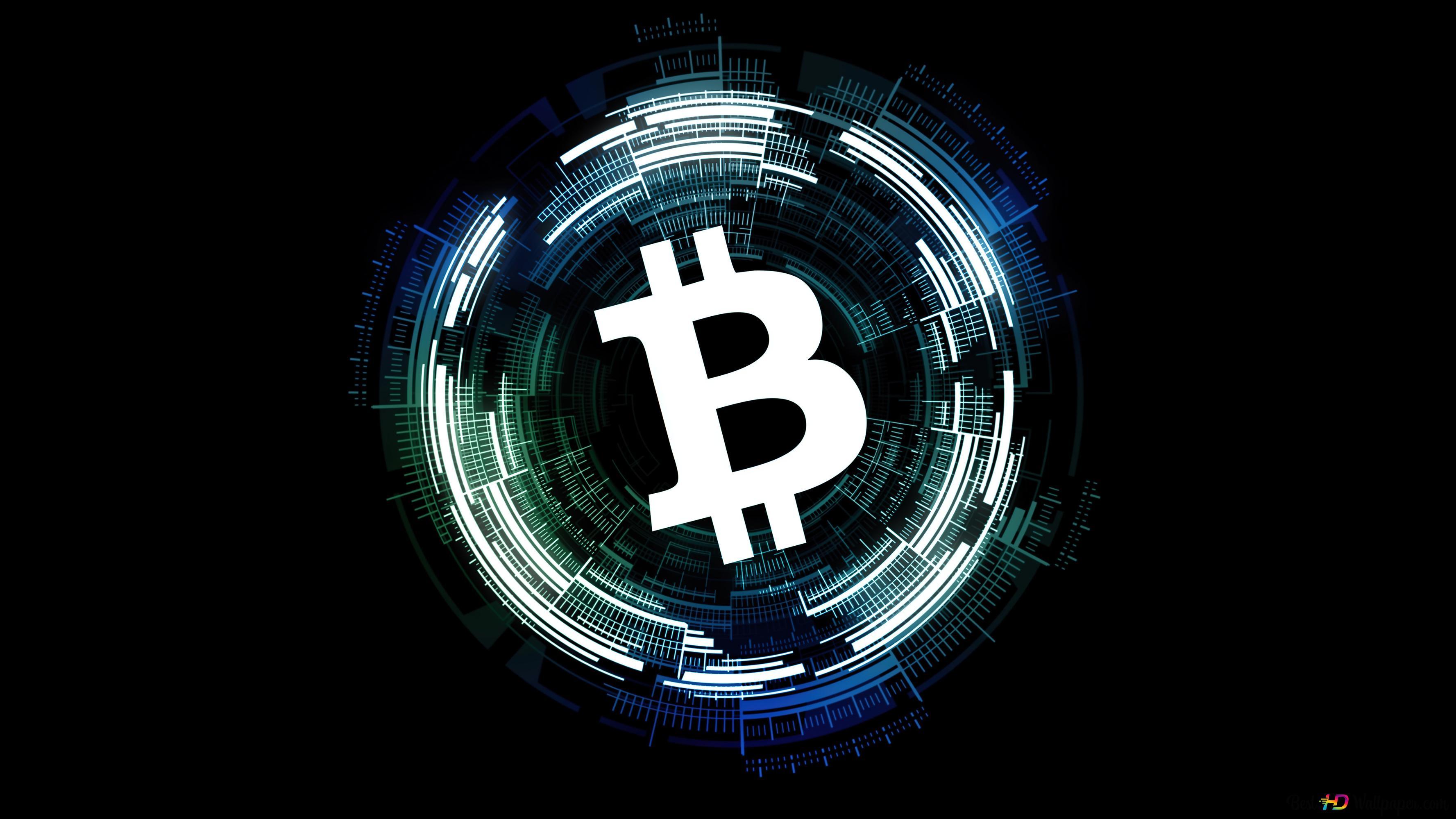 scambio bitcoin ondulazione bitcoin come funziona le iene