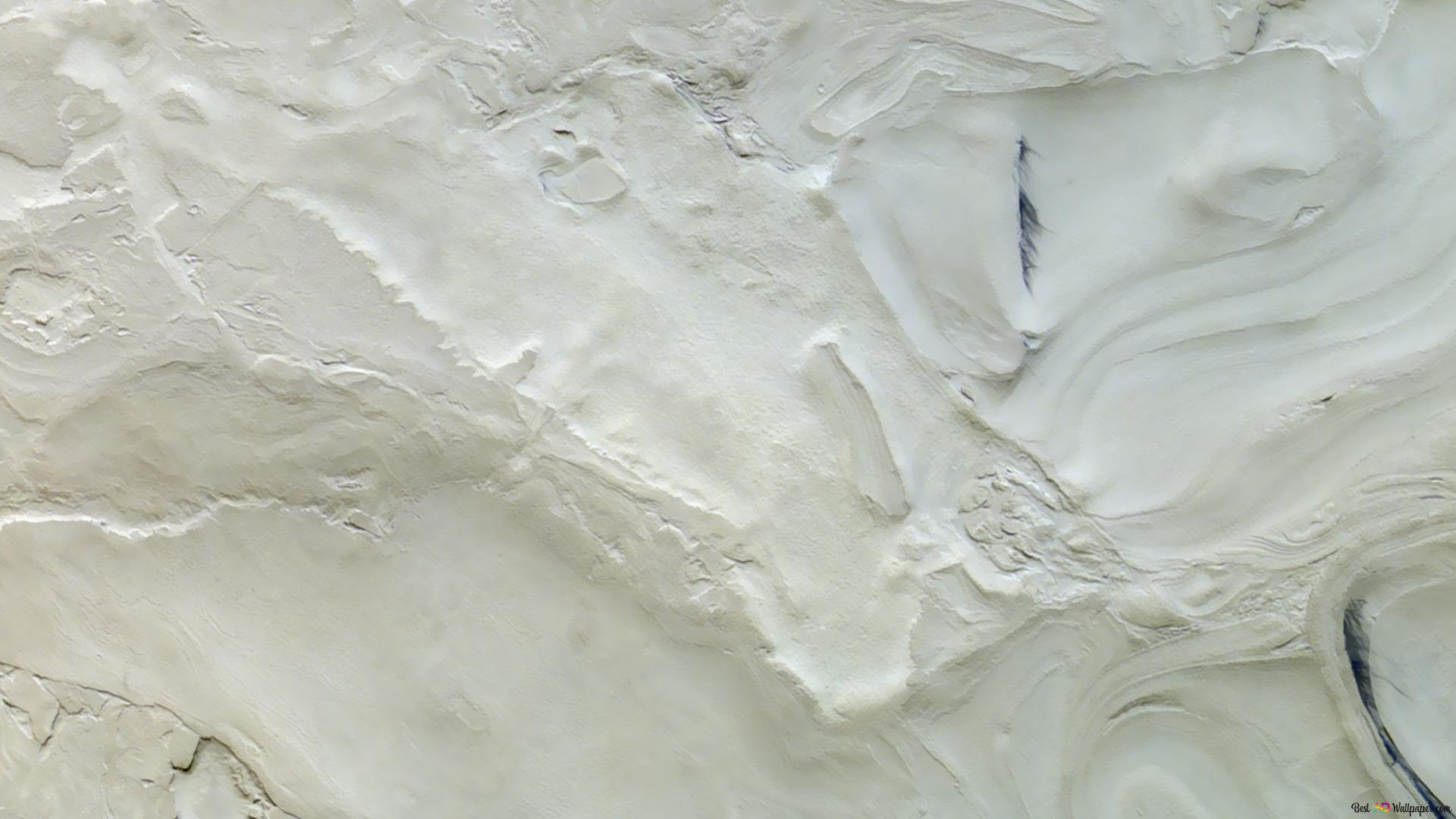 Mars Banded Terrain By Nasa Hd Wallpaper Download