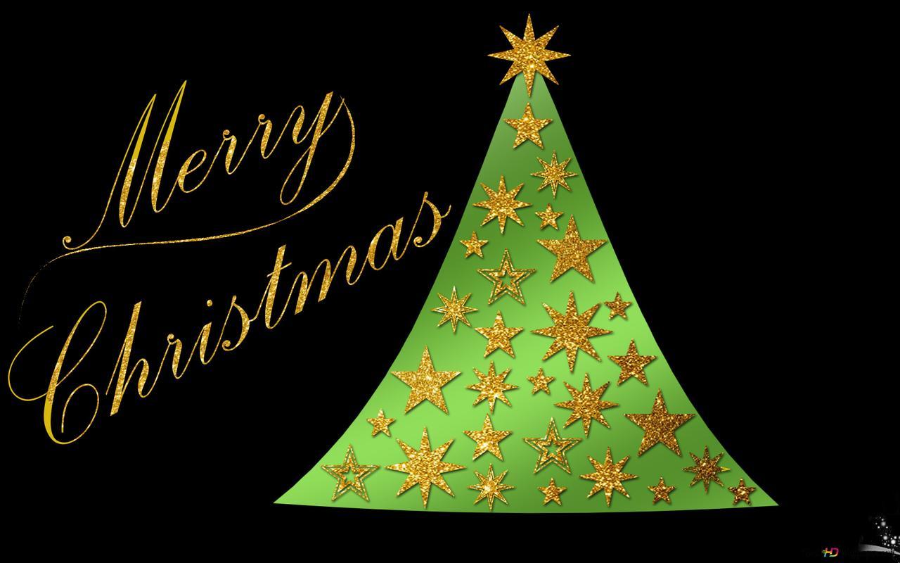 Merry Christmas 14 Hd Wallpaper Download