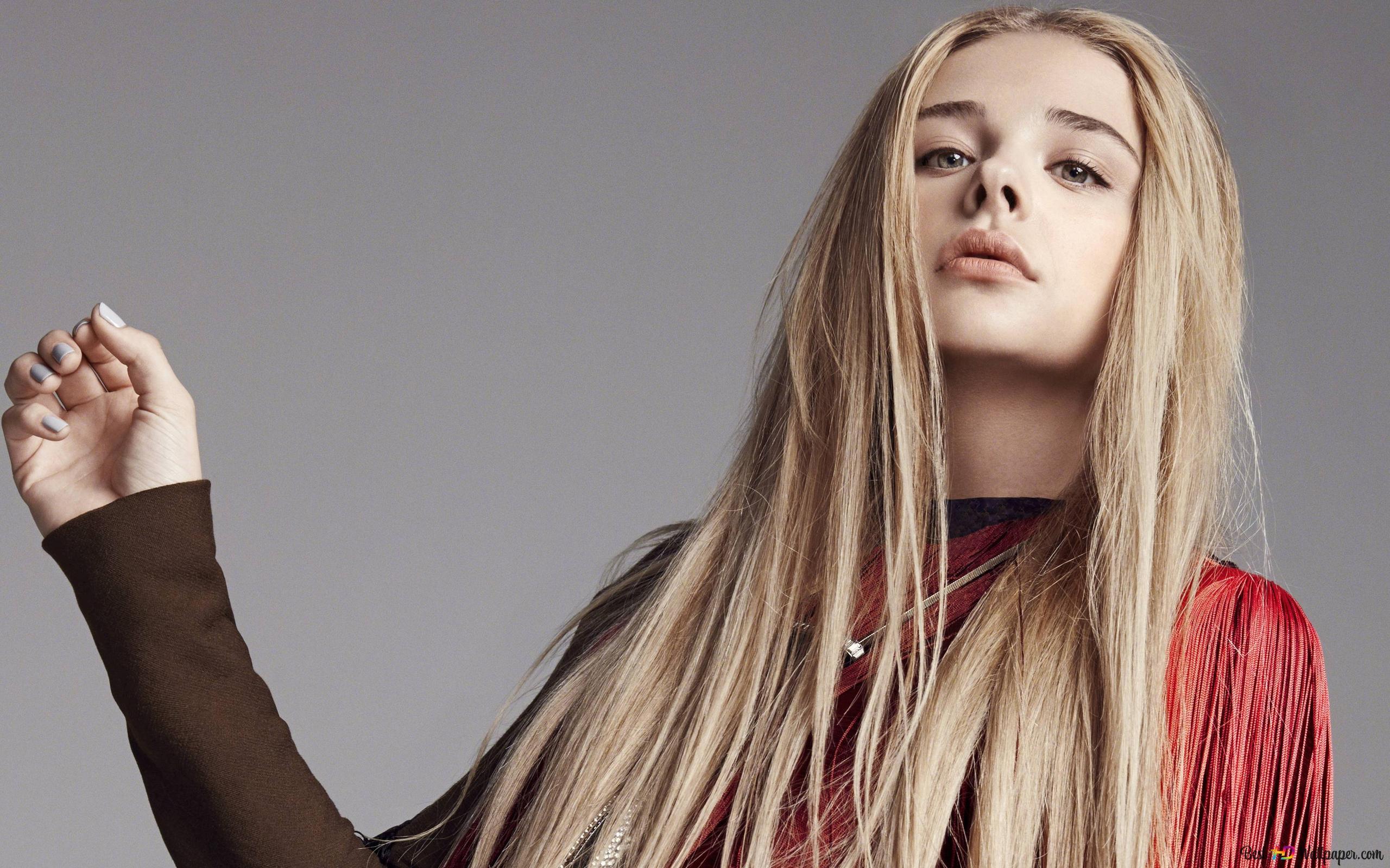 Морец длинные волосы HD обои скачать 55dde573fb560