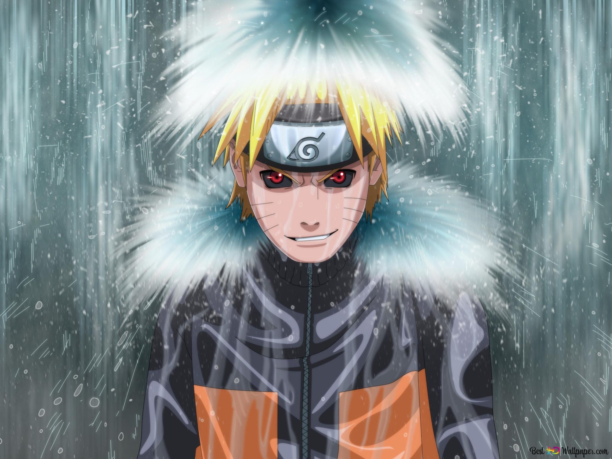 Naruto ナルト 疾風伝 インサイドナルト Hd壁紙のダウンロード