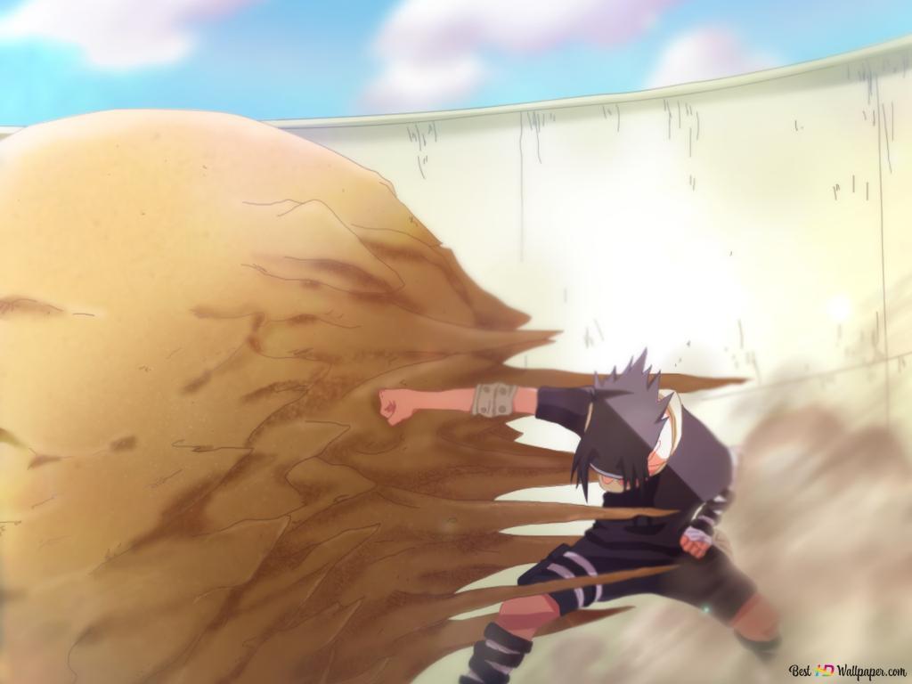 Sasuke uchiha naruto uzumaki gaara naruto shippuden: naruto vs.
