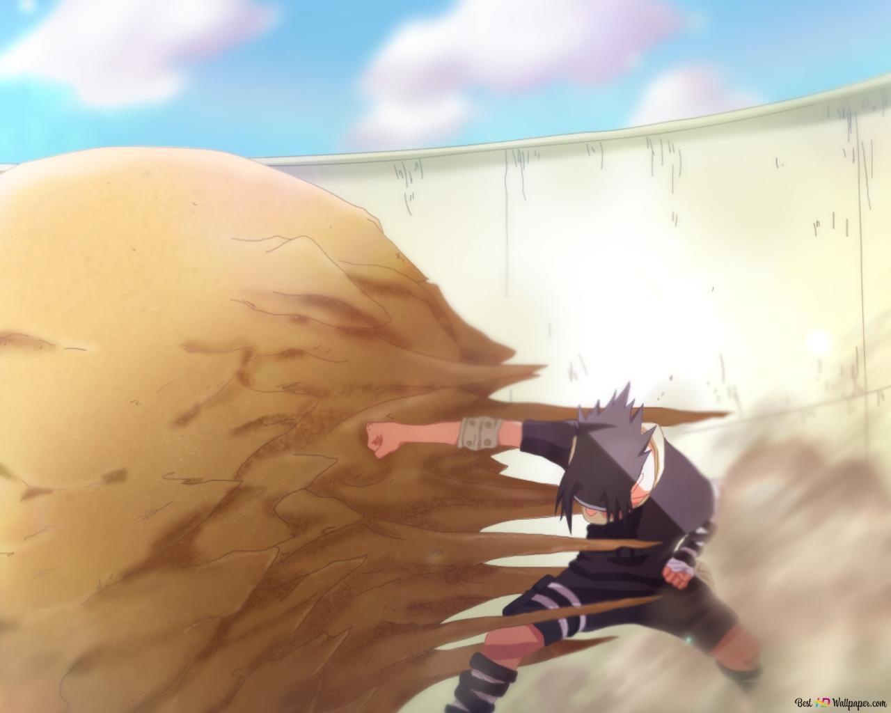 Sasuke uchiha sakura haruno gaara ino yamanaka naruto shippuden.