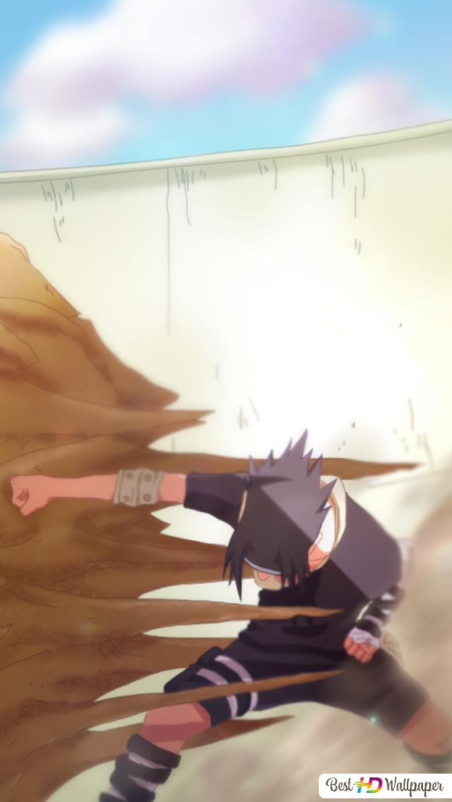 Sasuke uchiha line art naruto black and white gaara naruto png.