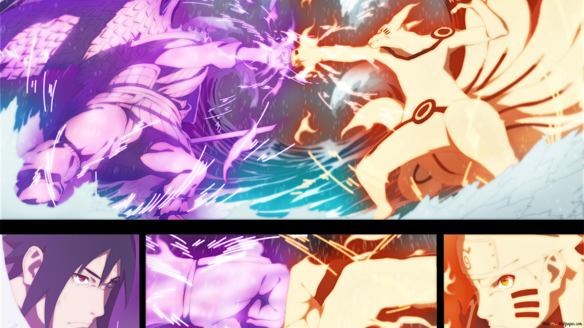 Naruto Shippuden Susanookuramasasuke Uchihanaruto