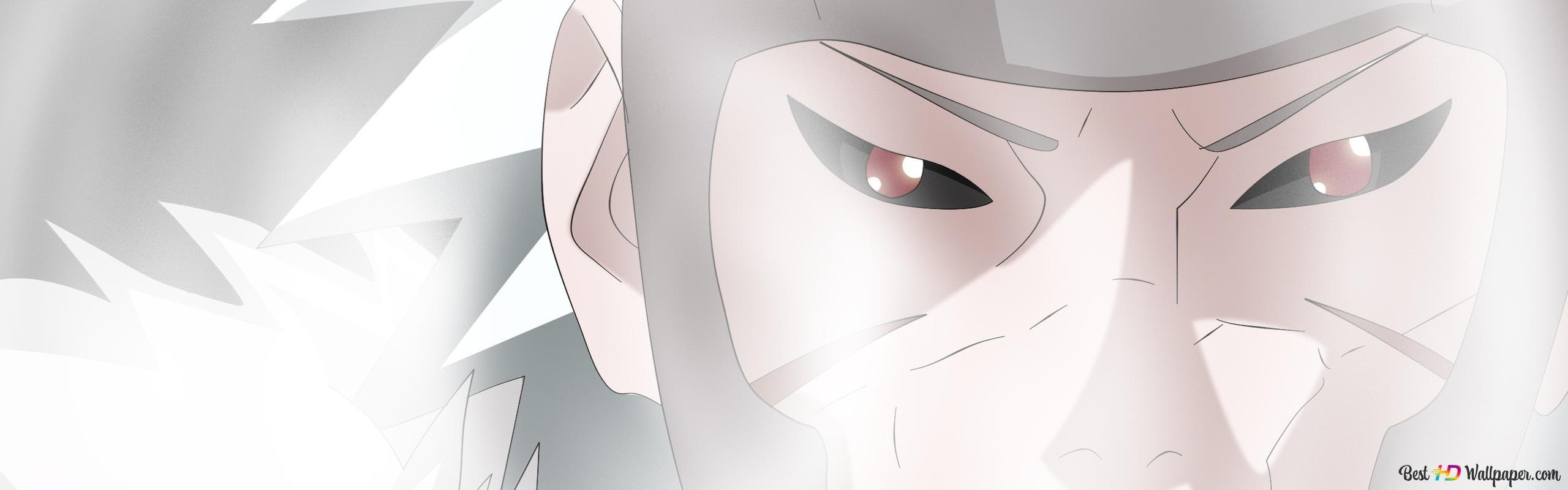 Naruto Shippuden Tobirama Senju Hd Wallpaper Download