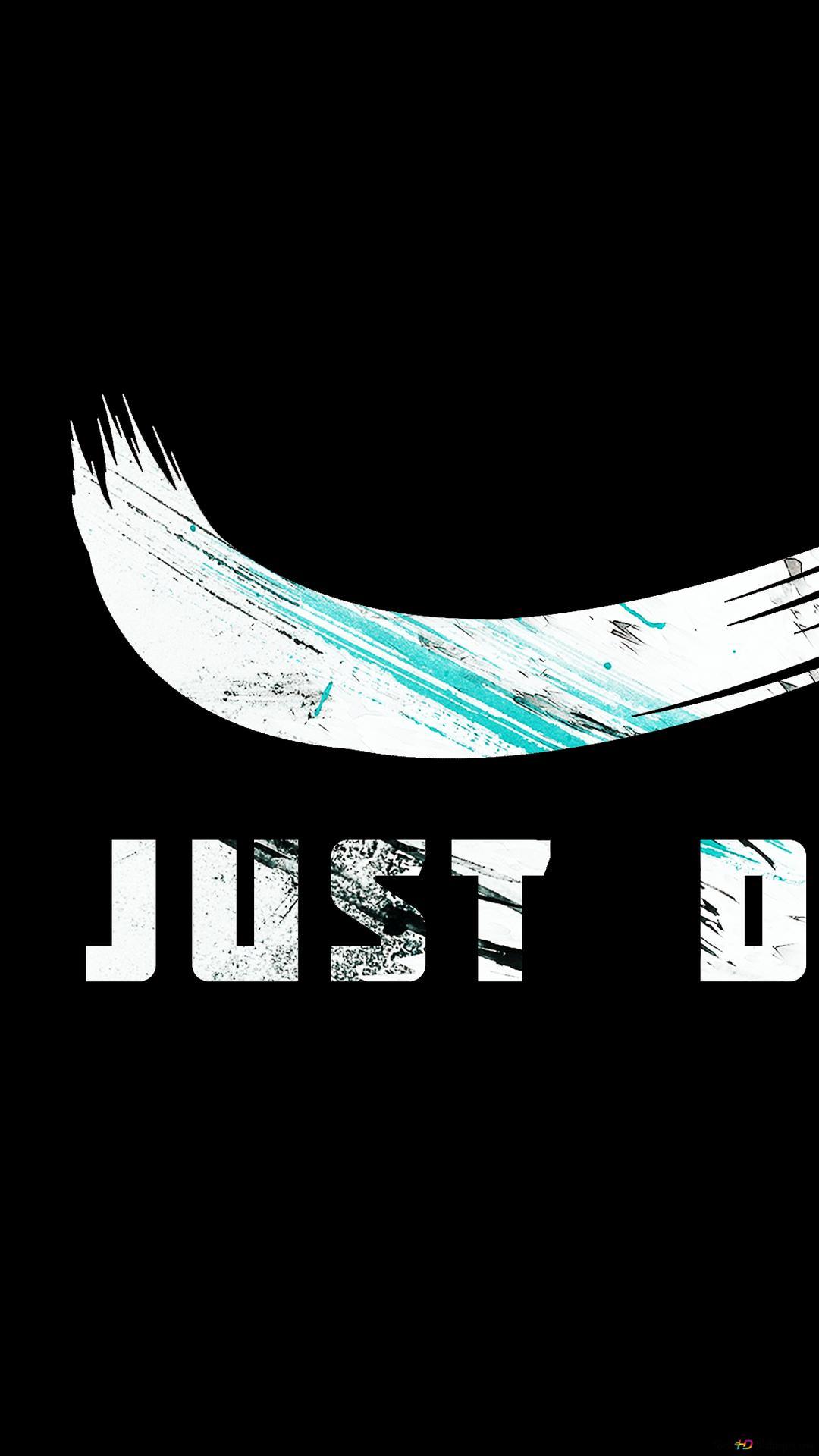 Nike Sport Hd Wallpaper Downloaden