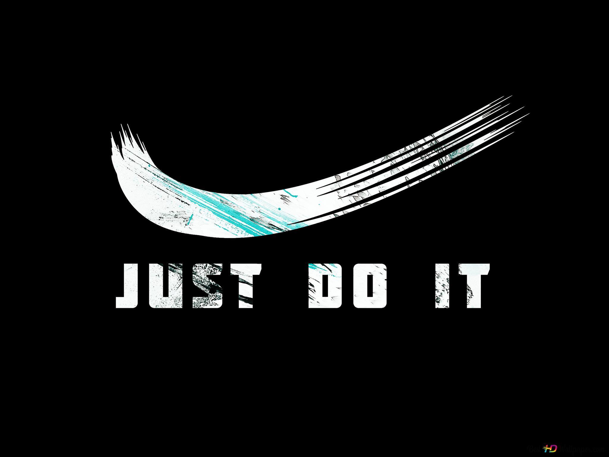 Nike Sports Hd Wallpaper Download