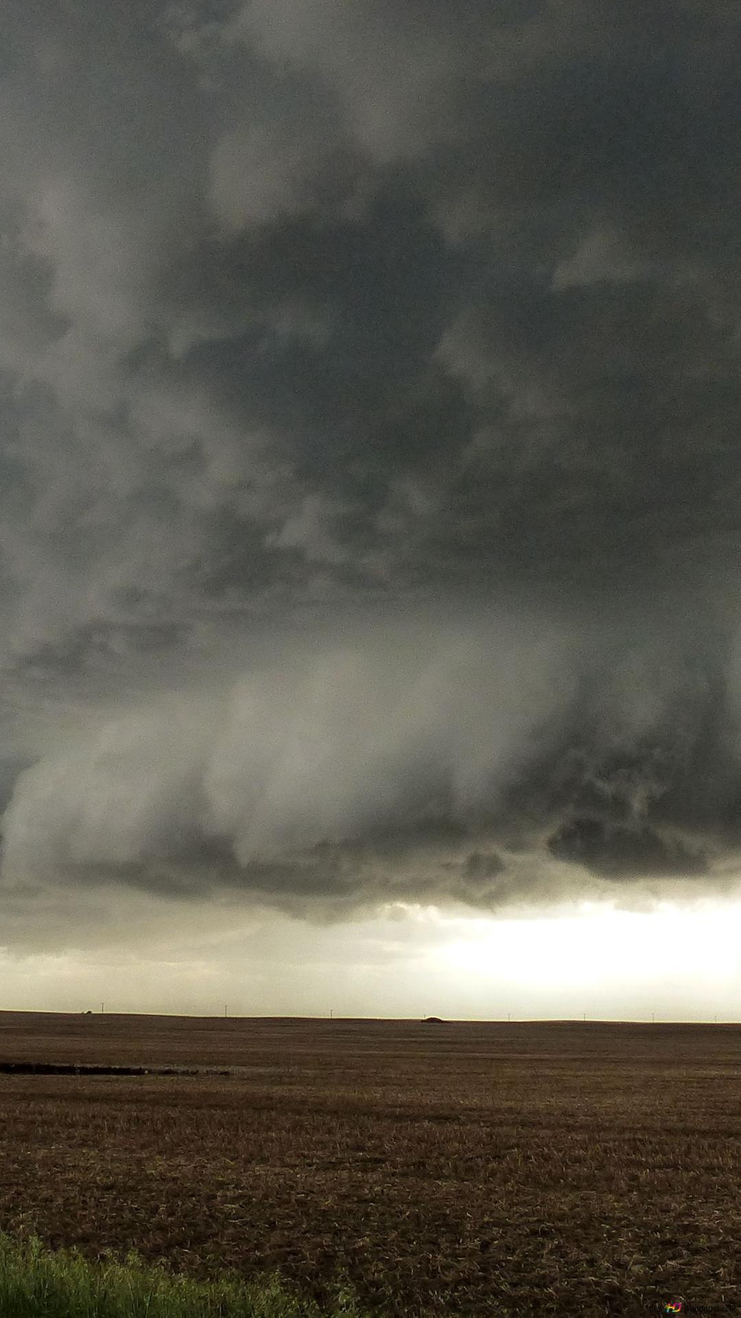 Nuvole Di Sfondo Natura Download Di Sfondi Hd