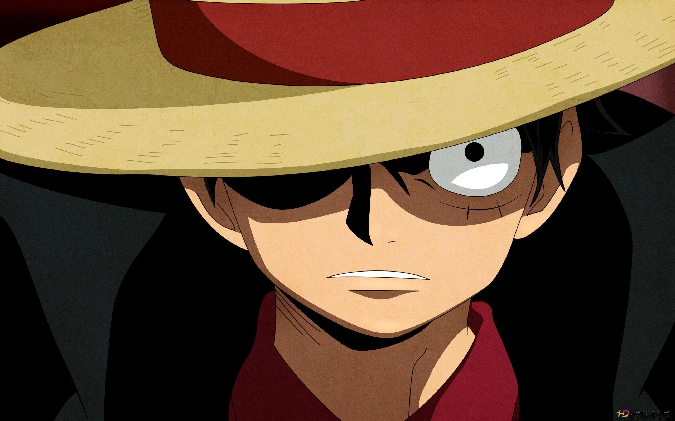 One Piece Film Z Hd Wallpaper Download