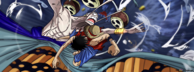 ここへ到着する One Piece 89 Dl - 最高の壁紙HD