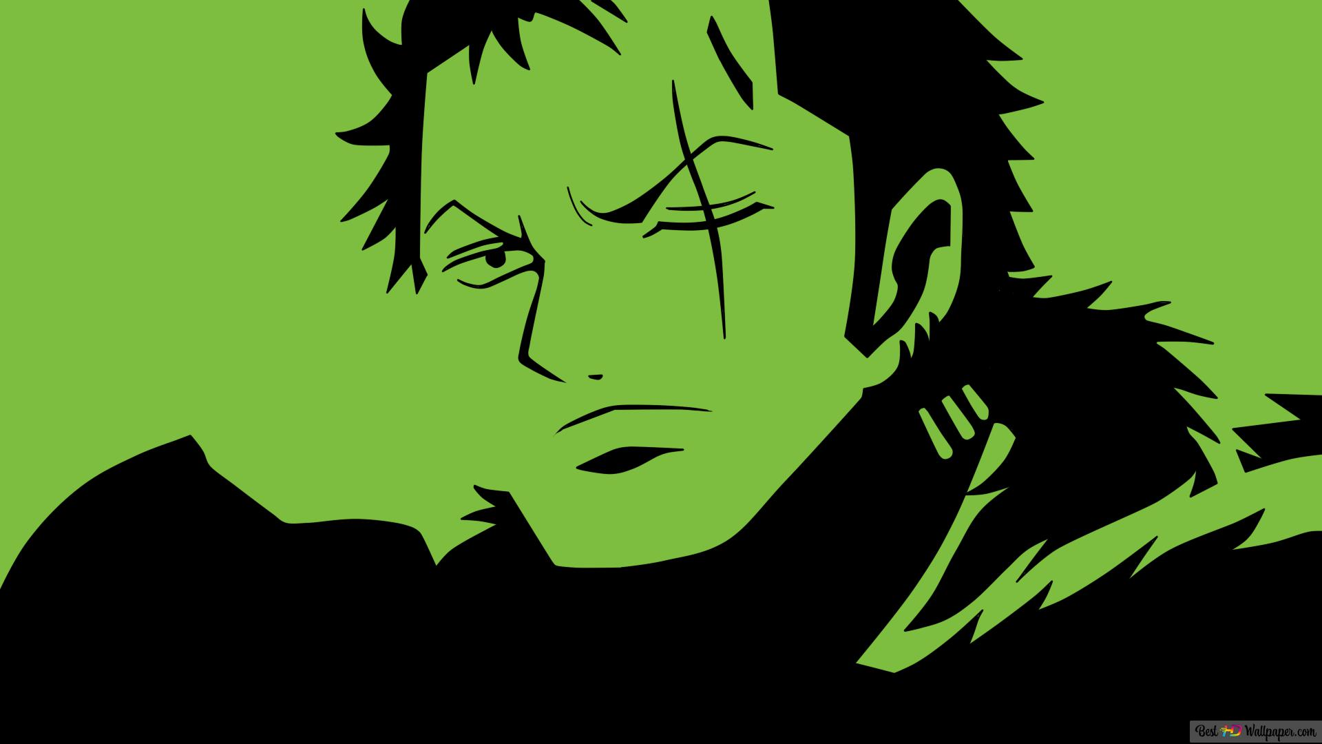 one piece roronoa zoro scar scan wallpaper 1920x1080 8548 48