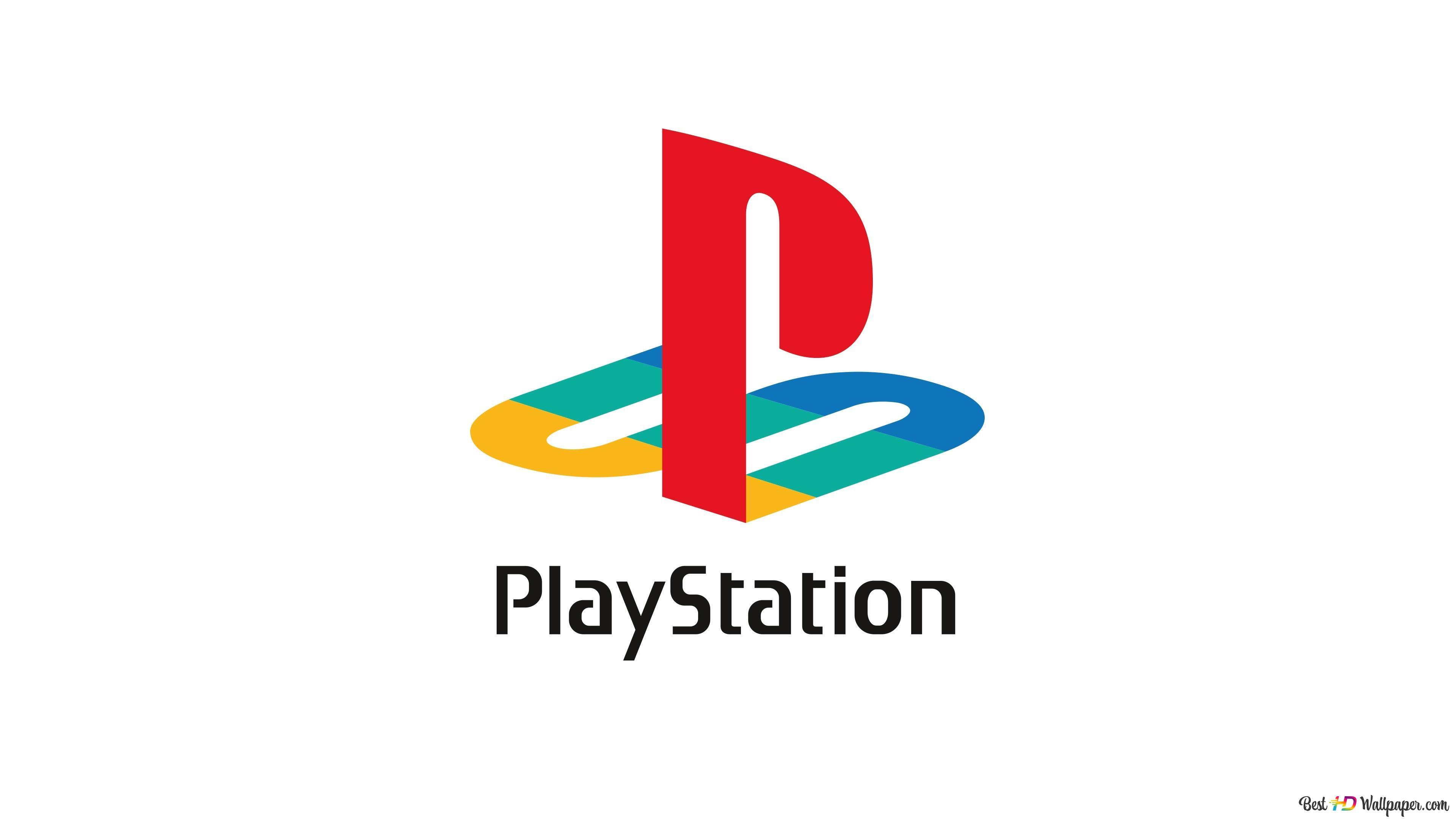 Playstation Hd Wallpaper Download