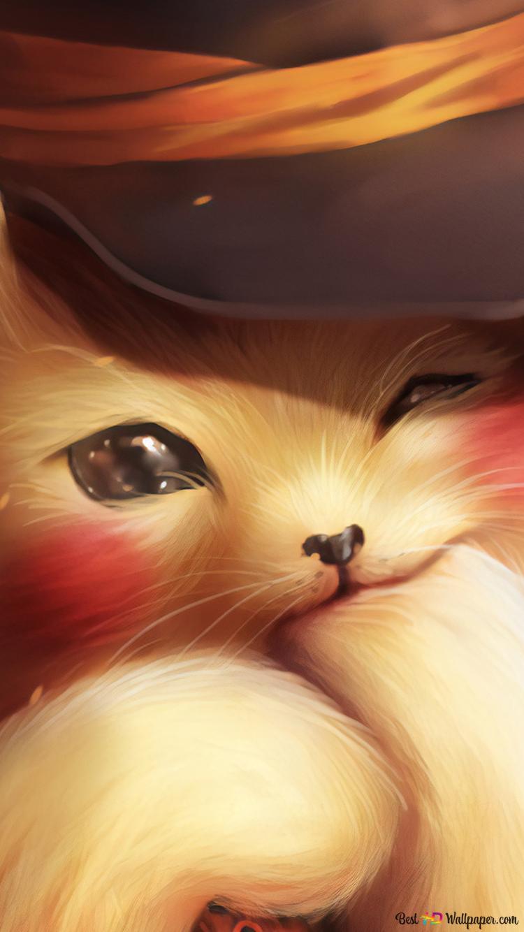 Pokemon Adorable Pikachu Hd Wallpaper Download