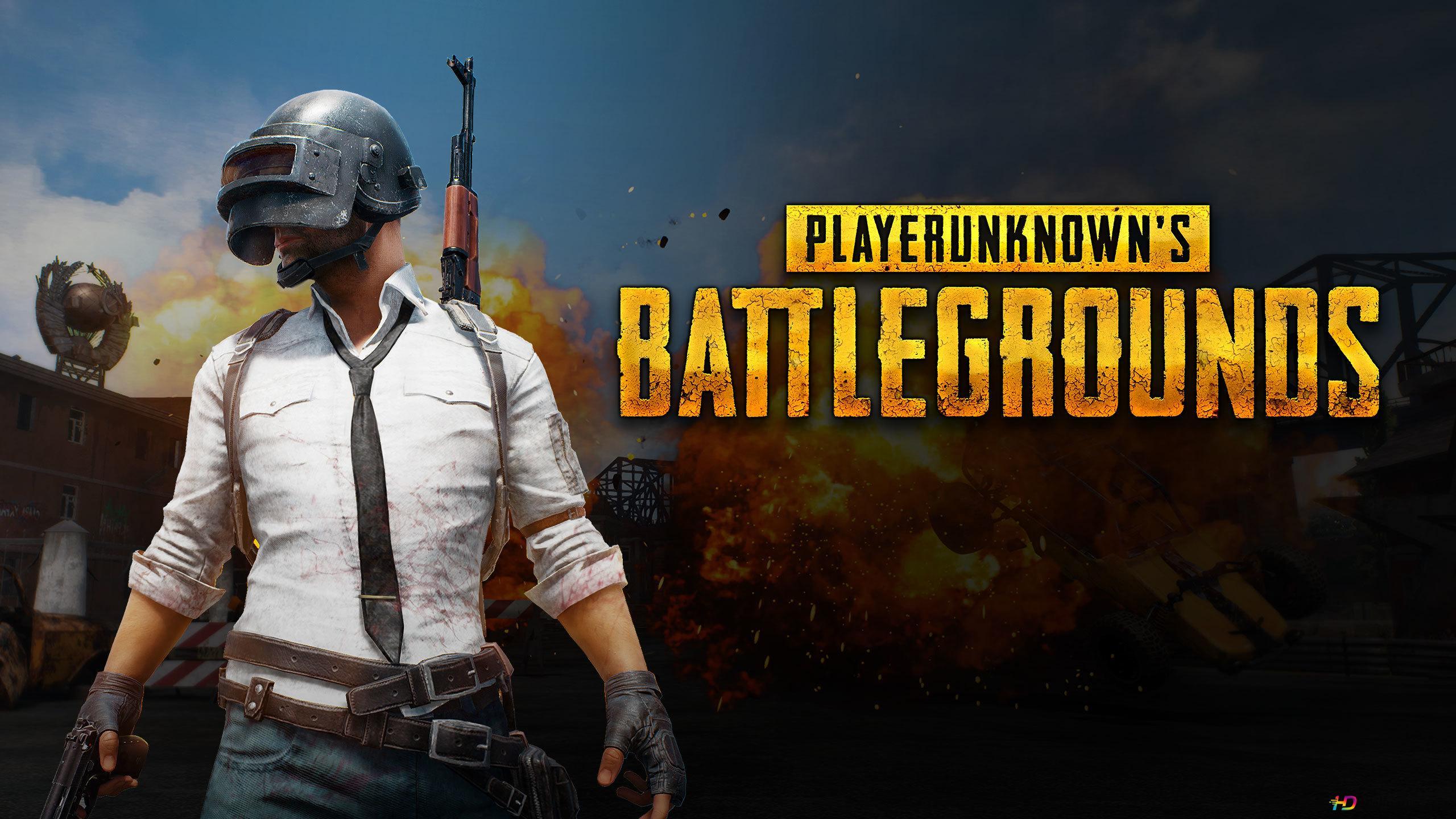 Pubg, Playerunknows Battlegrounds trực tuyến Tải xuống hình nền HD
