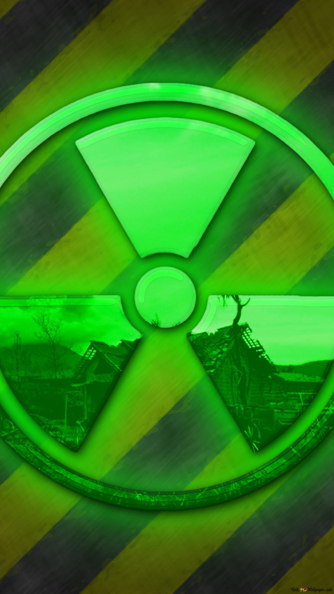 Radiation full hd hdtv fhd p wallpapers hd desktop