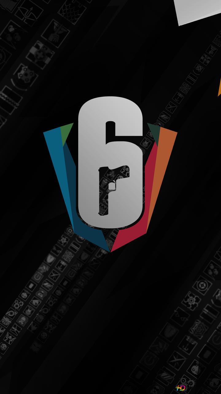 Rainbow Six Siege Hd Wallpaper Download