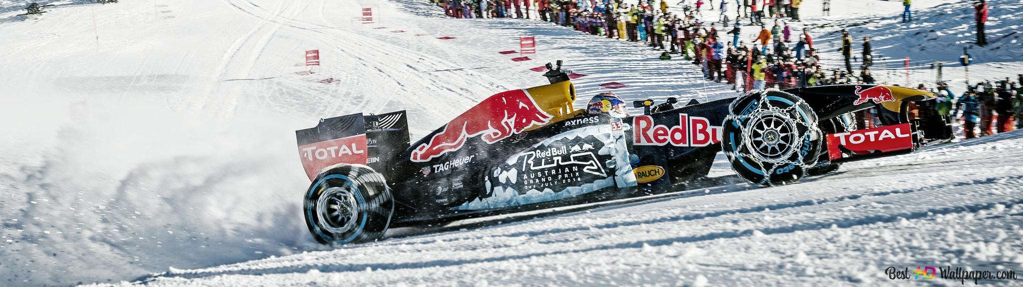 red-bull-racing-f1-sfondo-2048x576-52953