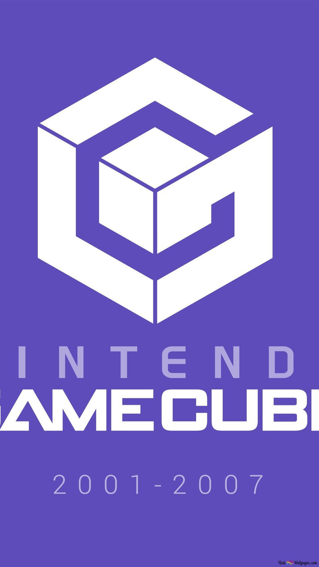 任天堂ゲームキューブ Hd壁紙のダウンロード