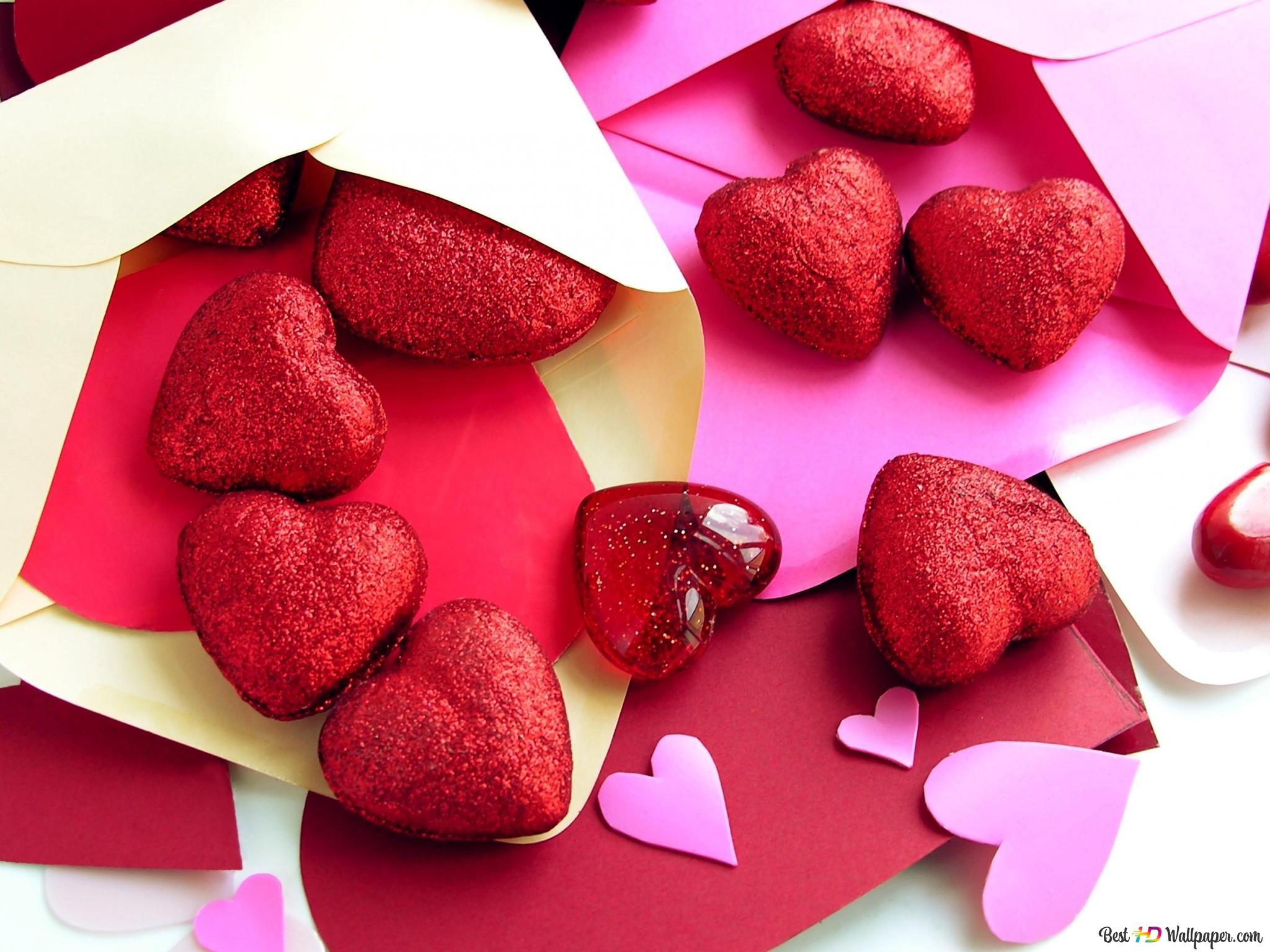 Decorazioni Lettere D Amore san valentino - lettere d'amore download di sfondi hd