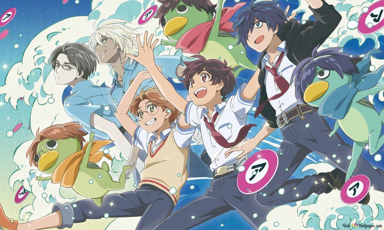 [Resim: sarazanmai-anime-duvar-kagidi-1280x768-69030_13.jpg]