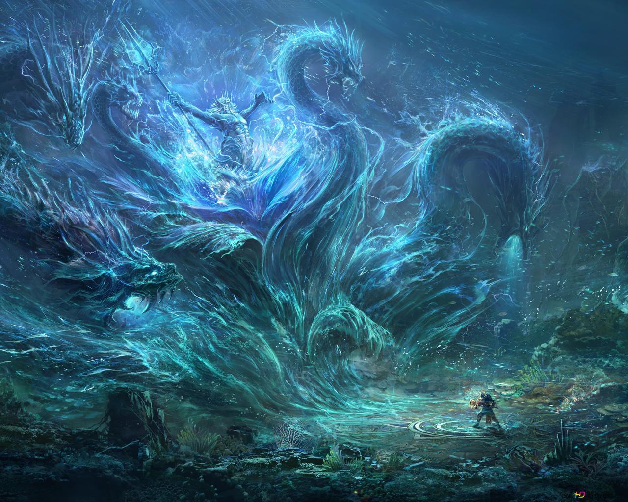 Crie um jutsu para um personagem Sea-monsters-papel-de-parede-1280x1024-28287_32