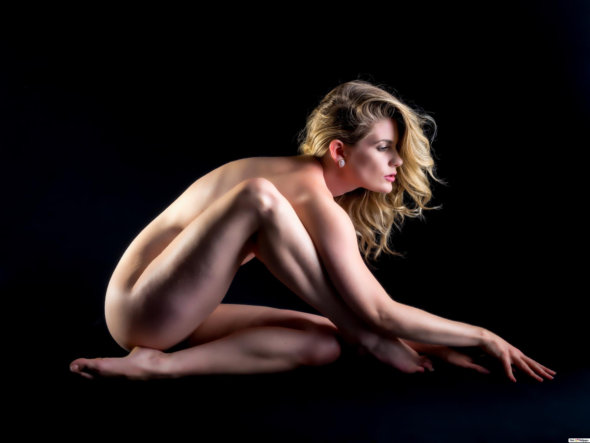 Female pics sexy Photos Of