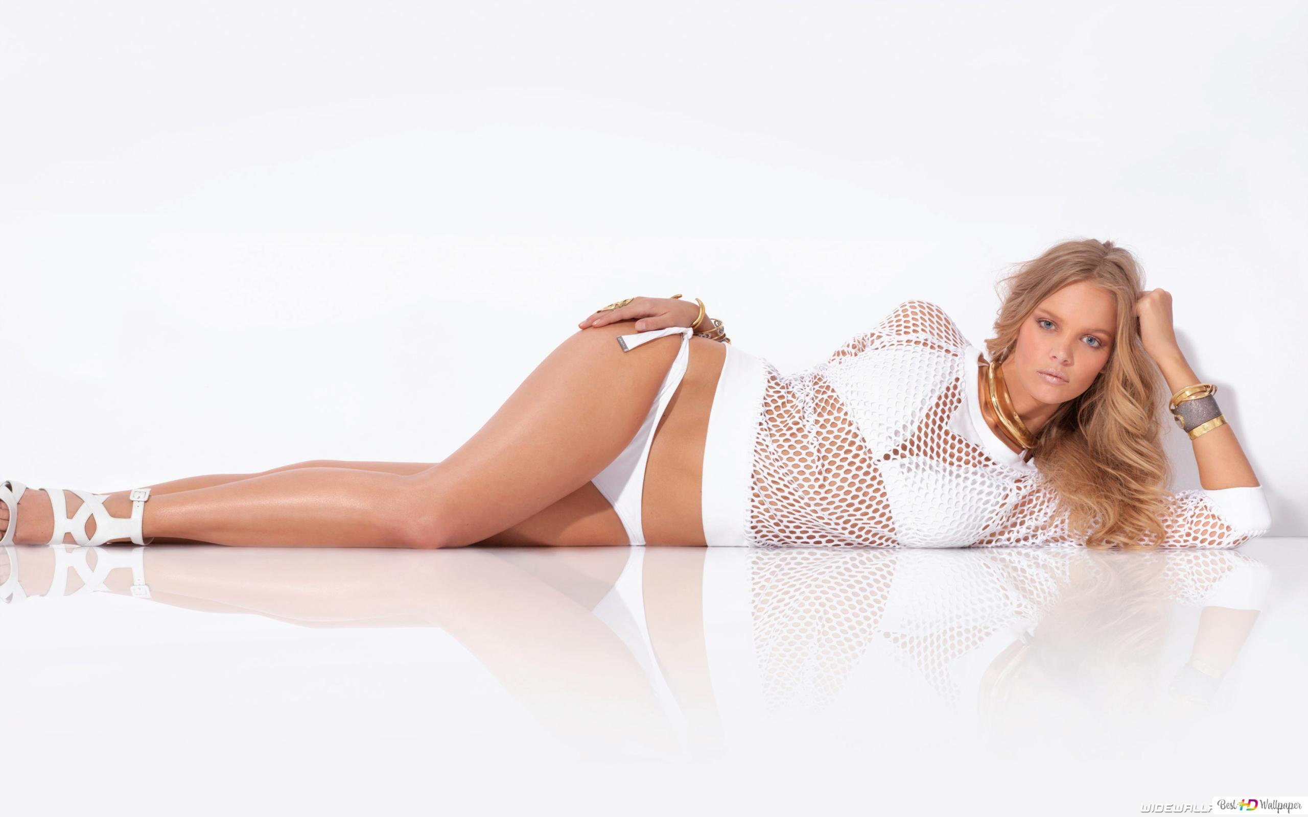 picture Marloes Horst NED