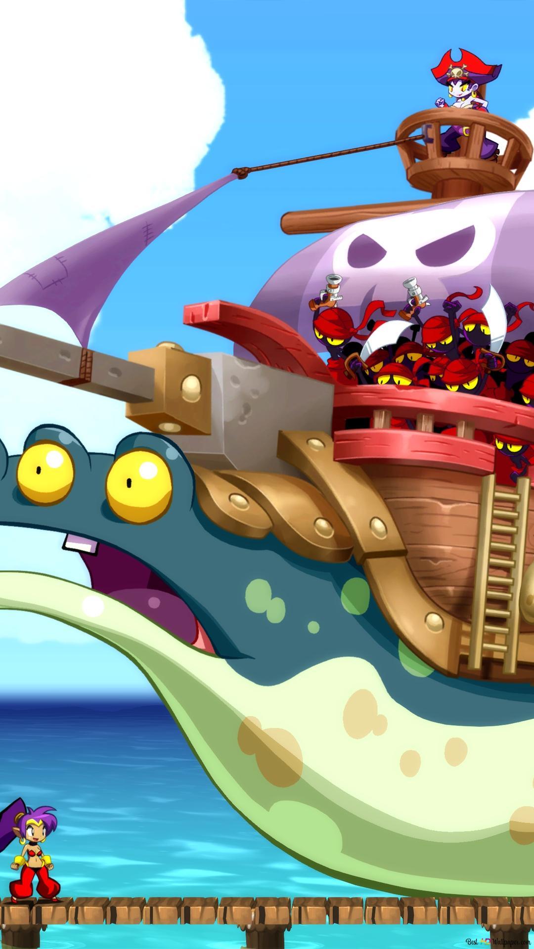 dexter season 8 download pirate