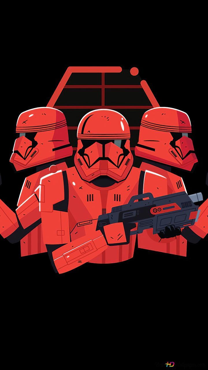 sith trooper star wars wallpaper 720x1280 42013 184