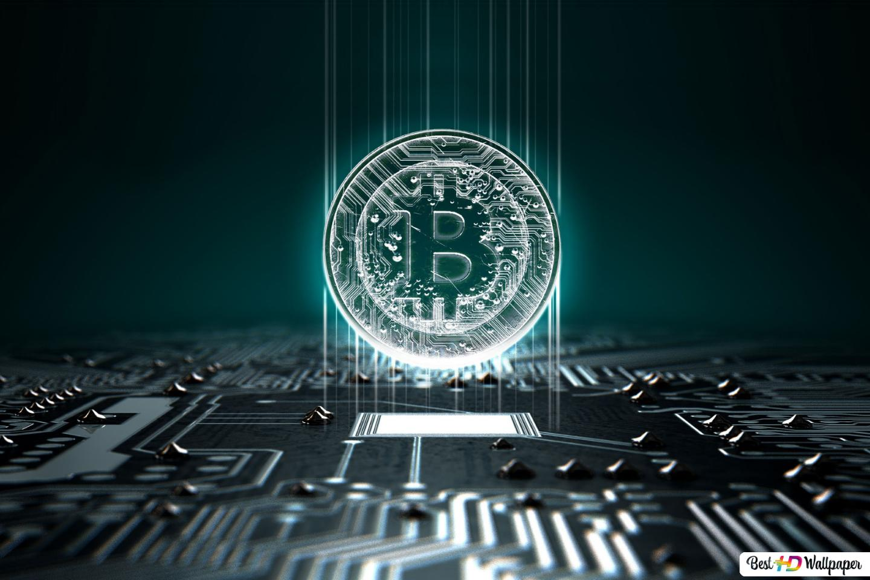 tinklo rinkodara bitcoin