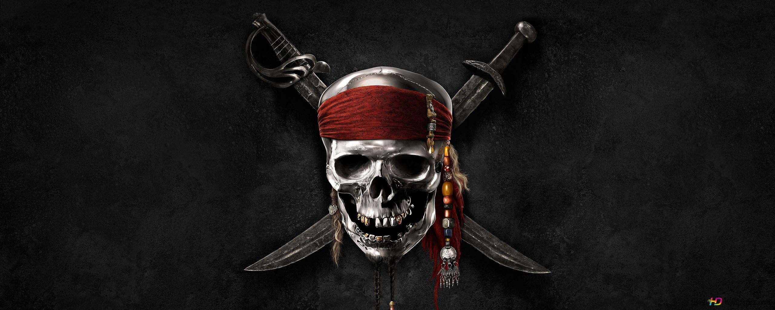 намерена пираты карибского моря флаг фото самого рождения