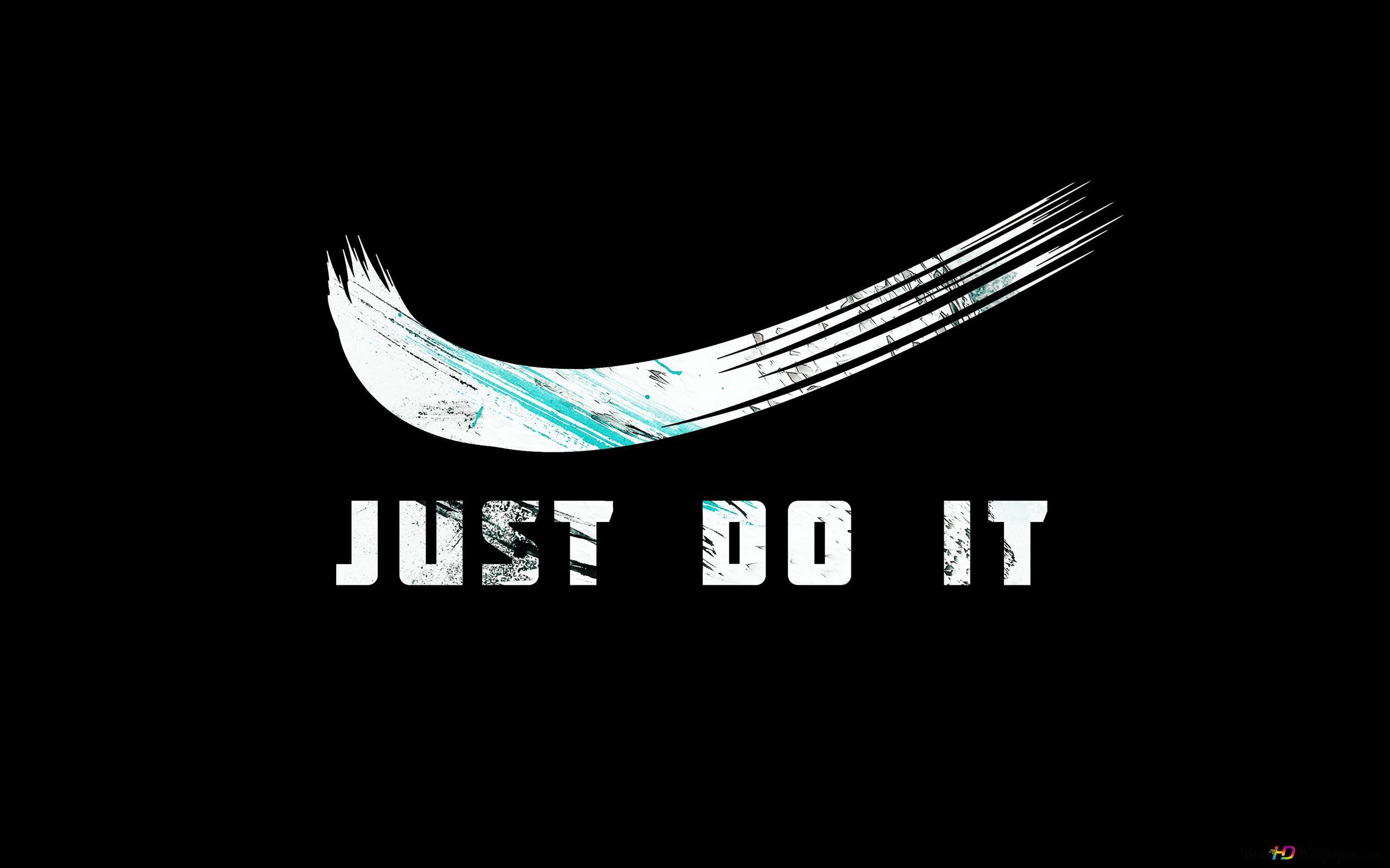 Sport Nike Hd Fond D écran Télécharger