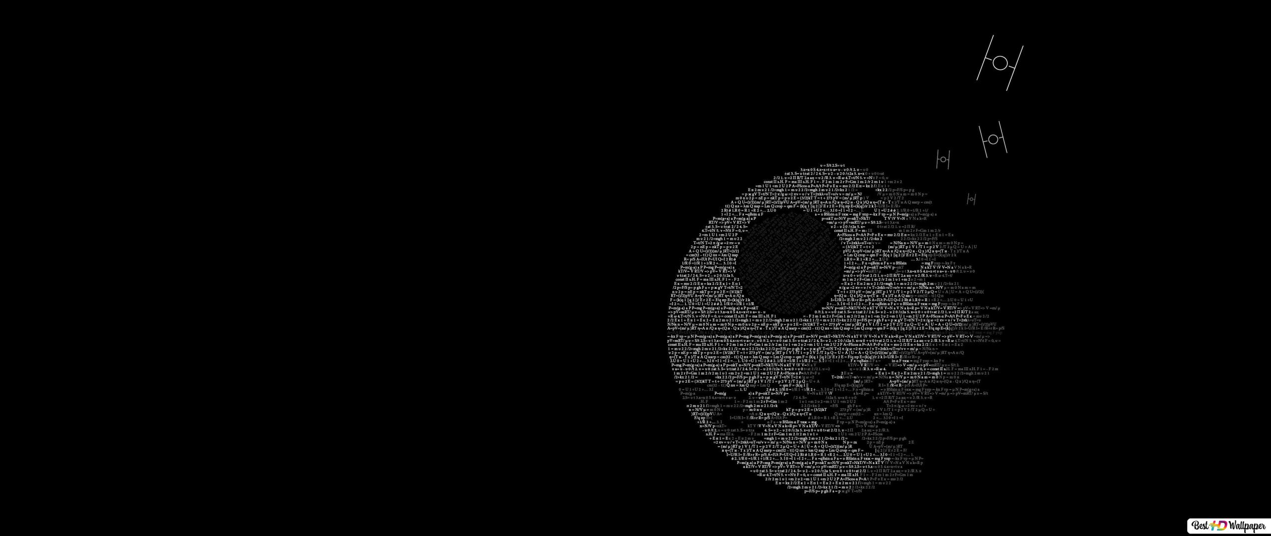 Star Wars Death Star Hd Wallpaper Download