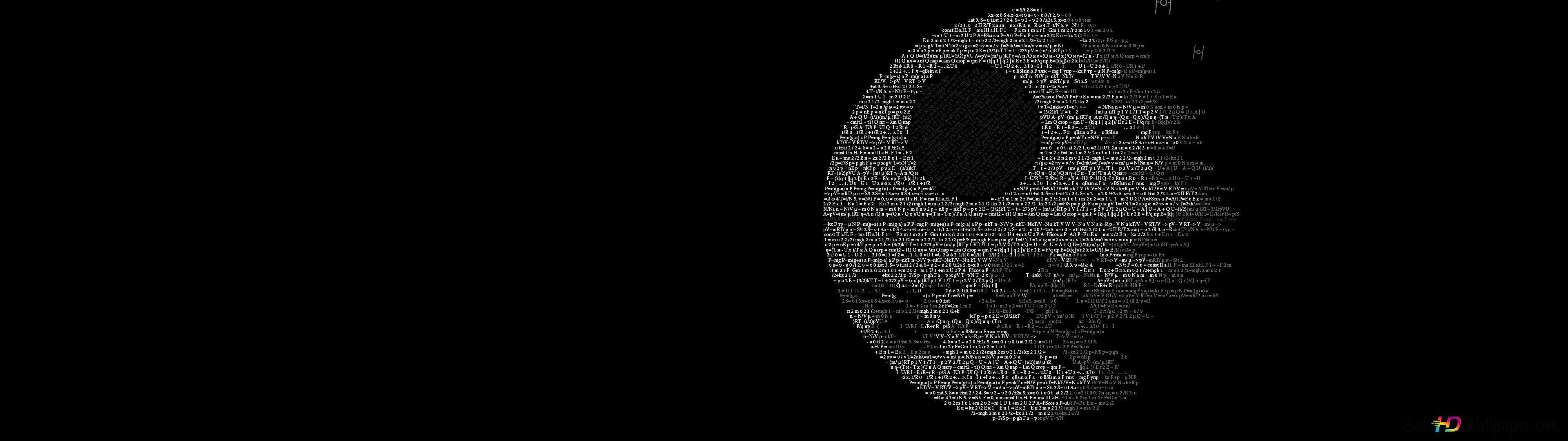Star Wars Death Star Hd Wallpaper Download