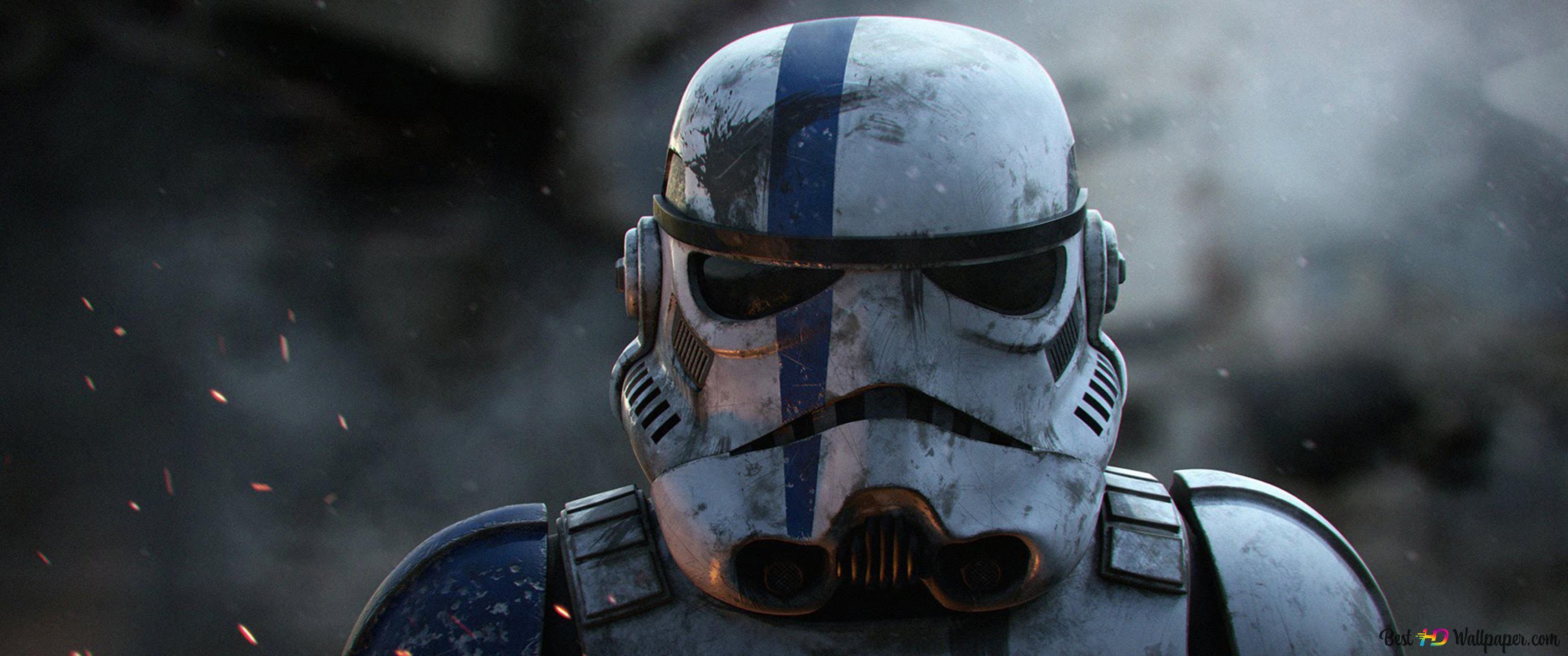 star wars movie clone trooper wallpaper 3440x1440 15848 15