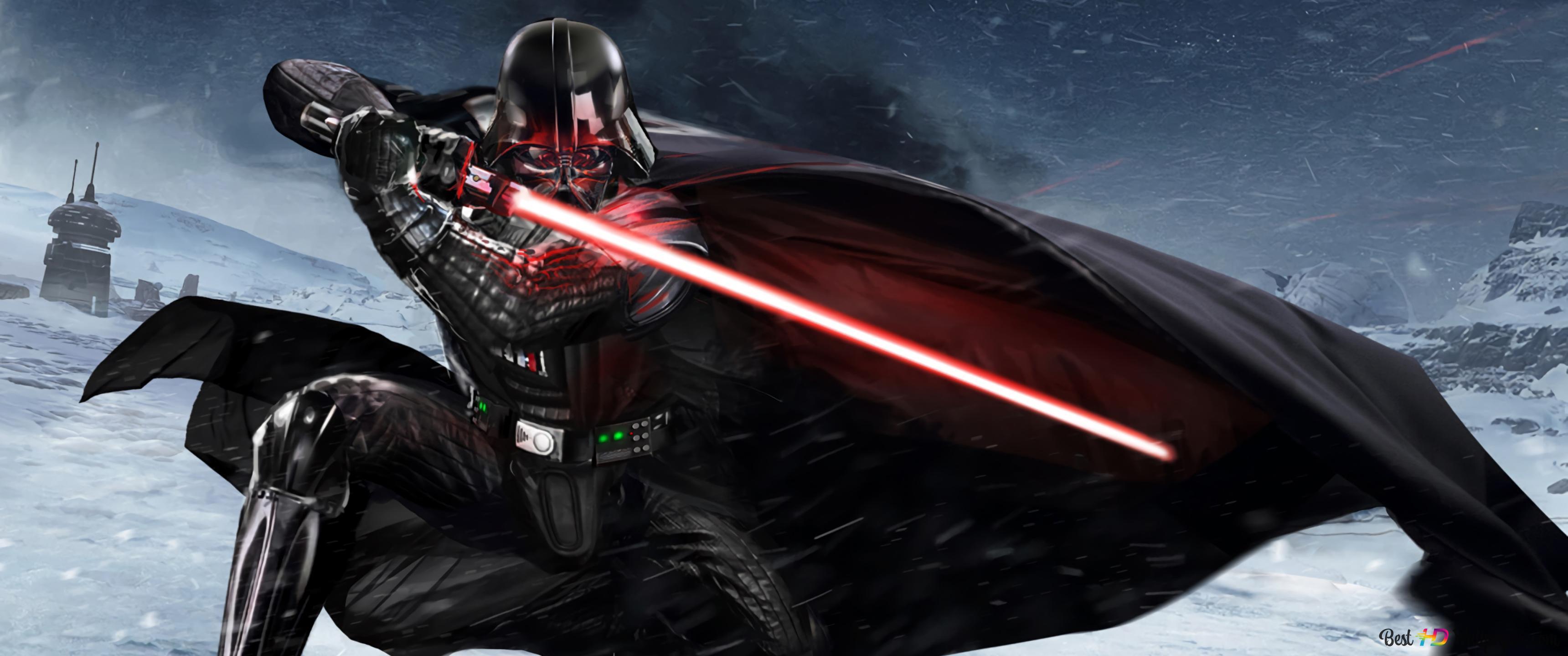 Star Wars Movie Shadow Stormtrooper Hd Wallpaper Download
