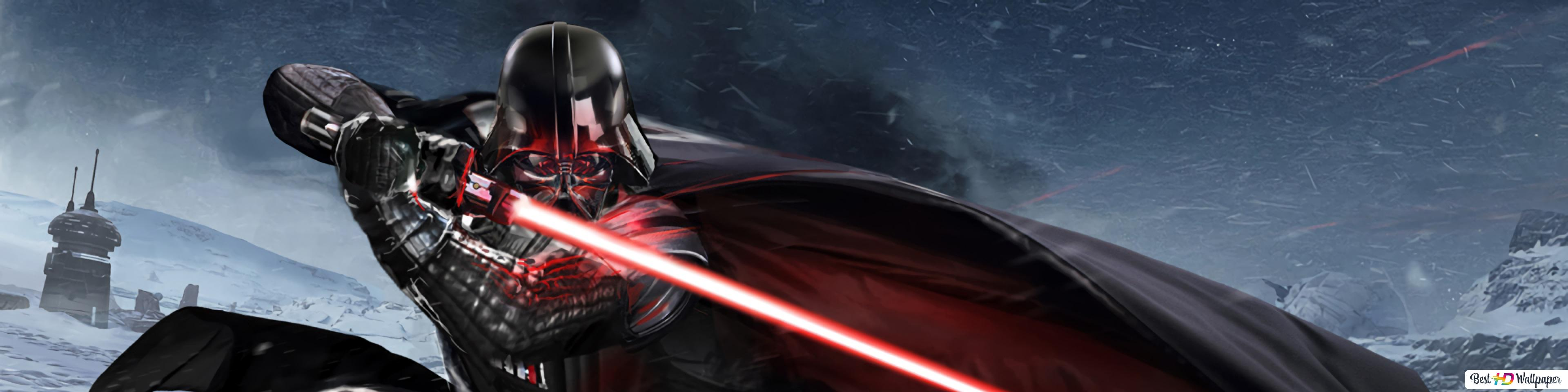 Star Wars Movie Shadow Stormtrooper Hd Wallpaper Download